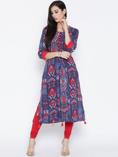 17567BLUE_RED