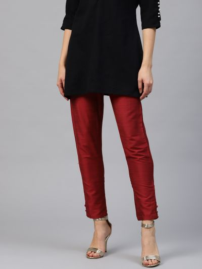 17932RED