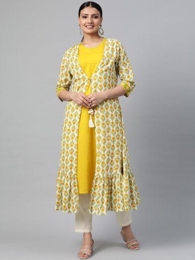 3607MPOff-White_Yellow