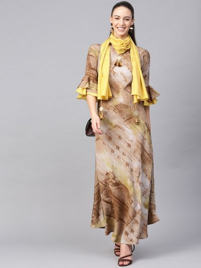 4081BROWN_YELLOW