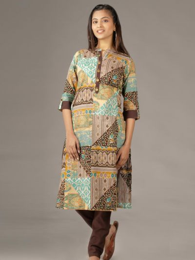 6239TURQUOISE_BROWN