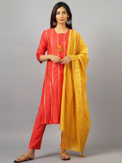 6538Coral_Yellow