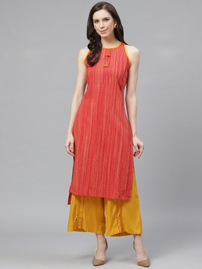 IND011Red_Yellow