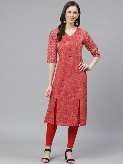 IND012Red
