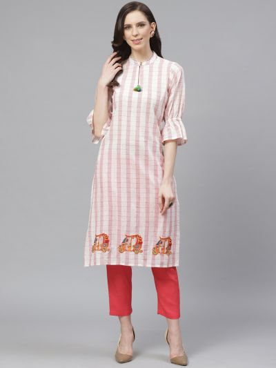 IND112White_Coral